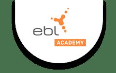 EBL_Academy_Logo-Markenflaeche_352x221